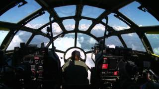 The Aviators - Season 3, Episode 5 Teaser