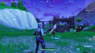 Fortnite - New Skins Pro Builder 11k kills364MD Victoires Grind à lvl 100