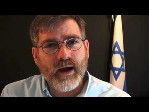 Steve Anderson - On His Lies About The Jews