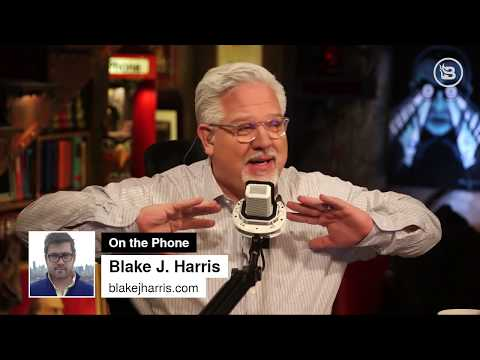 Blake J. Harris: Let's get 'The History of the Future' all the way to No. 1 Mp3