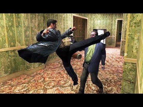 10 BEST Games of 2001 We NEVER FORGOT
