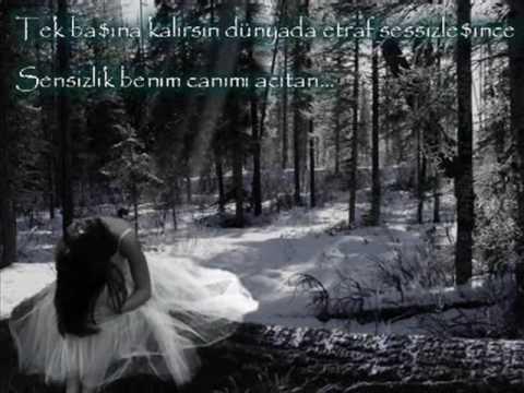 Oy Asiye ,,,