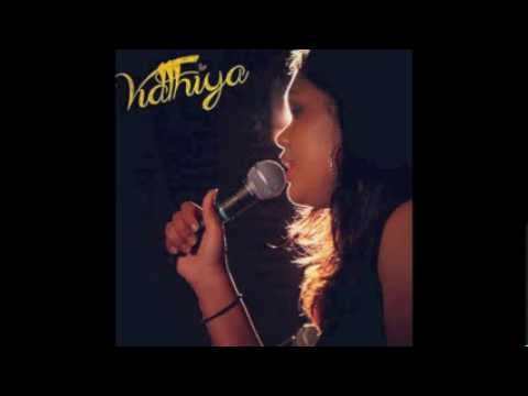 Osakka cover (female version)-Vanakkam Chennai (musicwithV)