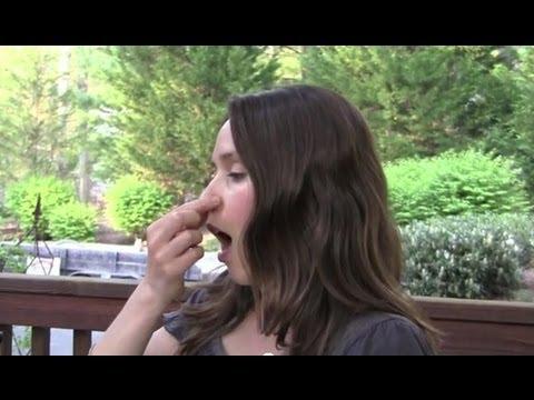 Homemade video 230 - 4 1