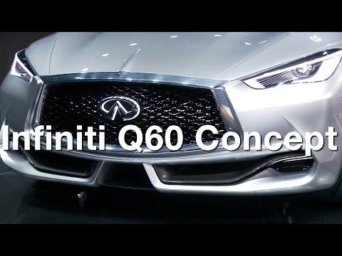 infiniti-q60-concept-–-redline-first-look-–-2015-detroit-auto-show