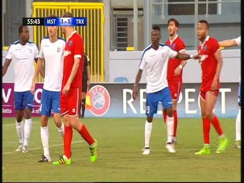 malta premier league 2018 mosta vs tarxien prt 3