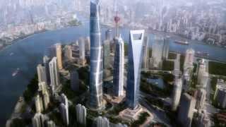 Достопримечательности Китая - слайд-шоу из фотографий(Увлекательное видео из фотографий «Достопримечательности Китая» подготовлено в программе ФотоШОУ PRO:..., 2013-05-28T13:04:28.000Z)