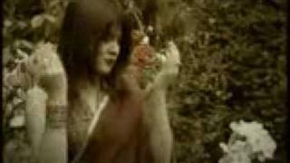 pal pal tori yaad satae by Kaisa yeh junoon Pakistani drama song
