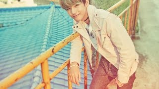 Video 7 UNIQUE FACTS ABOUT BTS V A.K.A KIM TAEHYUNG download MP3, 3GP, MP4, WEBM, AVI, FLV Maret 2018
