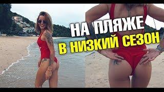 видео Выбираем лучший пляж на Пхукете в