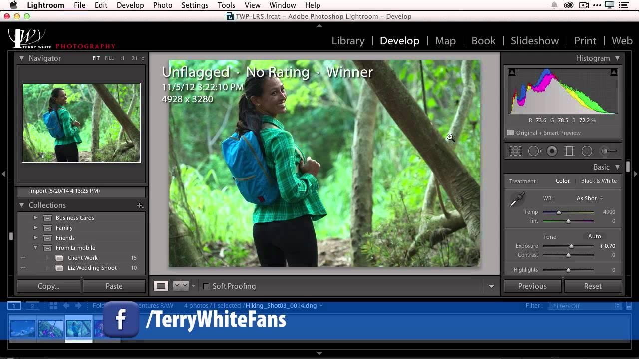 Linked Smart Objects in Adobe Photoshop | Adobe Photoshop ...