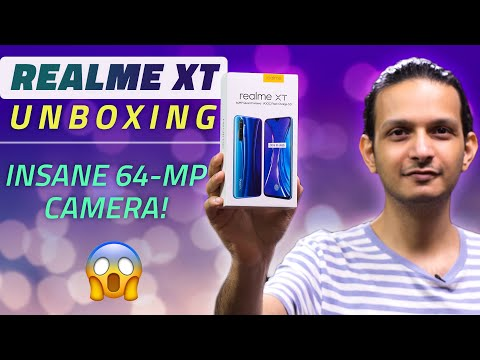 realme-xt-unboxing-and-first-look-–-the-one-with-a-64-megapixel-camera-sensor