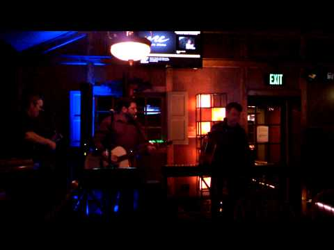 Sin Brothers - Amie (Pure Prairie League Cover)