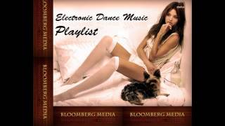 Dennis Sheperd feat Molly Bancroft - Silence (Club Mix)