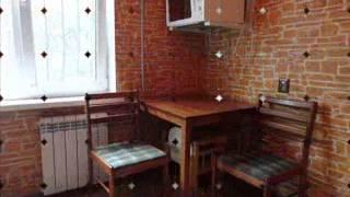 Продается однокомнатная квартира Херсон, Шуменский(Строителей 14а, 1/9., 2013-09-10T08:13:09.000Z)