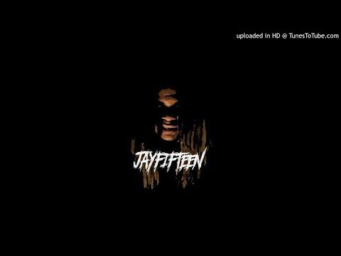 JAYFIFTEEN - AYE FREESTYLE | LOKOVISIONS EXCLUSIVE