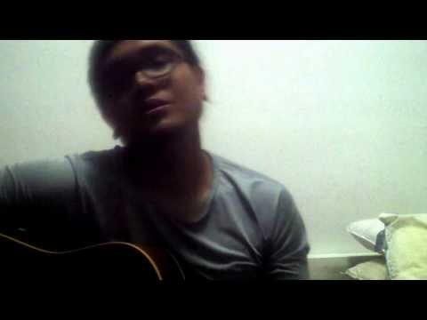 sahabat cover_ Melanie Subono ft Anda