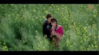 Sajna Toon [Full Song] Yaara O Dildara | Harbhajan Mann