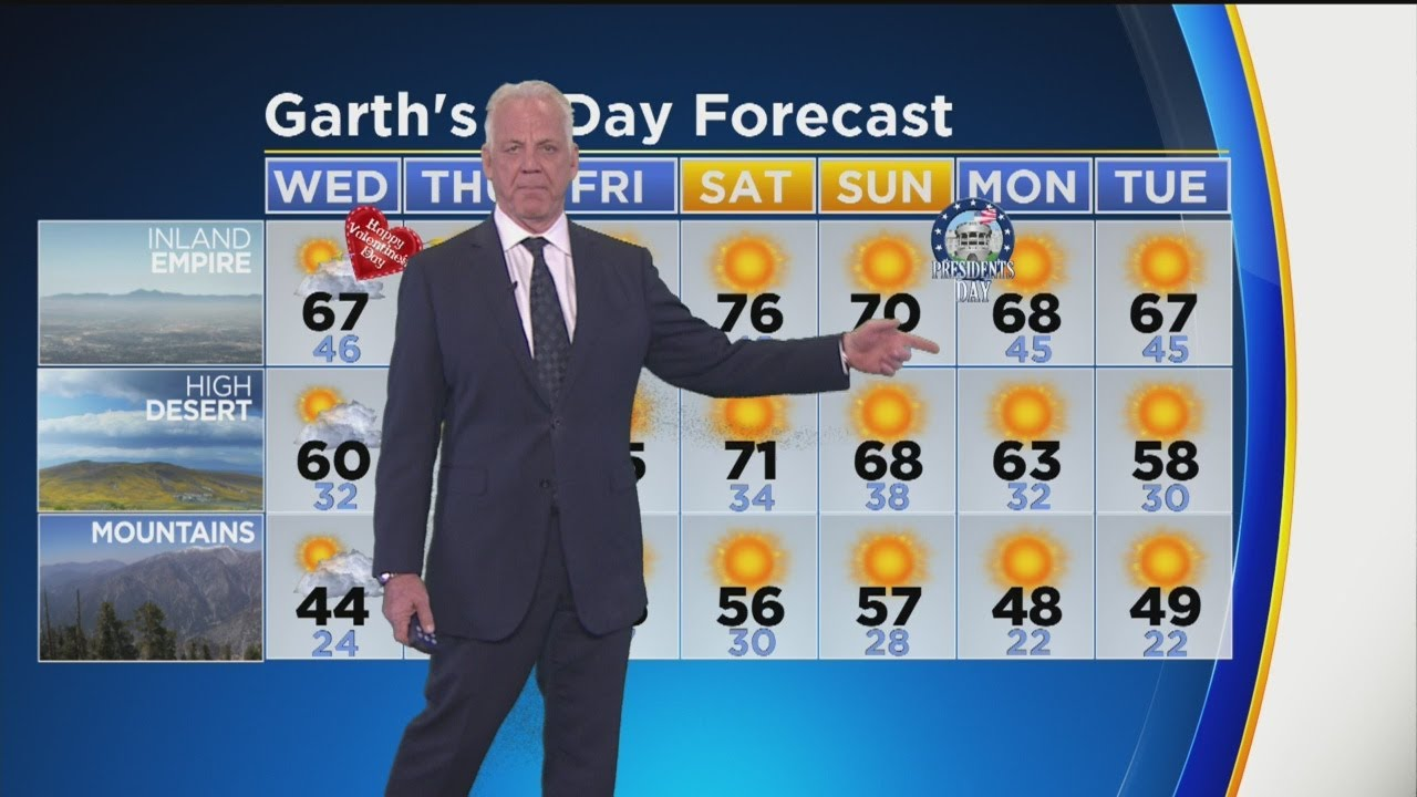 garth-kemp-weather-forecast-feb-13