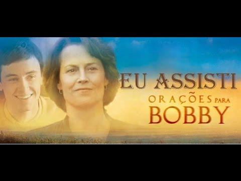 Eu Assisti: O Filme Orações para Bobby (Prayers for Bobby) - MDL