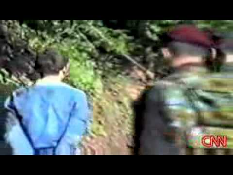 Wietnam cz.1 - Francuskie Indochiny - Historia Na Szybko from YouTube · Duration:  1 hour 27 minutes 59 seconds