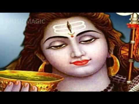 108 बार ओम नम: शिवाय मंत्र  का जाप करें - Chant Om Namah Shivay for 108 times