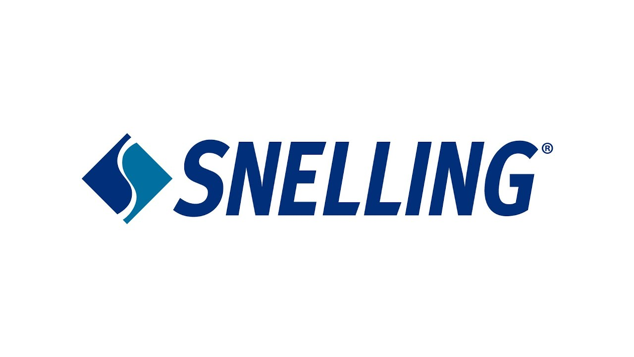 Snelling Staffing Services logo