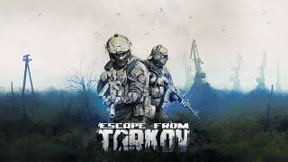 💢Escape From Tarkov 🔞Д...
