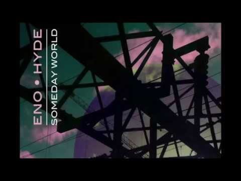 Who Rings The Bell  -  ENO • HYDE