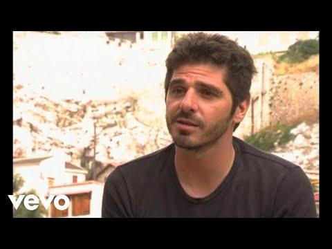 Patrick Fiori - Passionnément... à la Fiori (Documentaire)