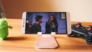 Watch/Download TV Shows & Movies on Android for free! Terrarium TV
