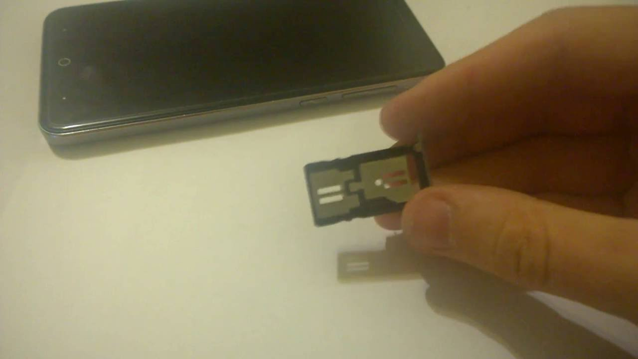 Cмартфон ZTE Blade A315 Распаковка (www.sulpak.kz) - YouTube