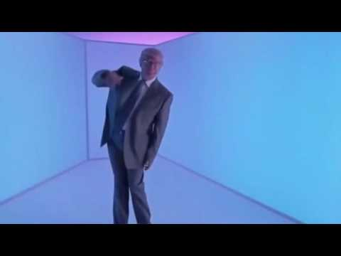 "Donald Trump - ""Safety Dance"" - Music Video"