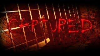 뿌뉴 | 공포게임 : Captured(납치) 1화 ~쏘우를 연상케하지만 근래에 본적 없는 참신함이 있다!~