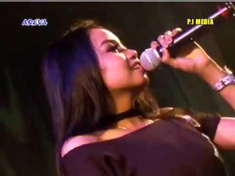 Selamat Jalan Voc. Ajeng - AREVA MUSIC HOREEE Live THR SRIWEDARI SOLO 11 Okt 17