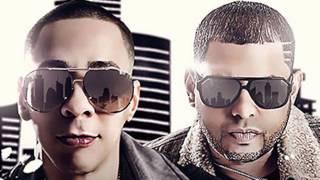 Amor Prohibido - Baby Rasta y Gringo [Audio Nueva Canción] 2014 Oficial | @ReggaetonMusik