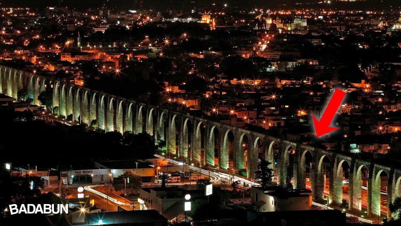 no-creers-cul-es-la-ciudad-ms-segura-de-mxico