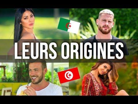 Watch : LES VRAIES ORIGINES DES CANDID...