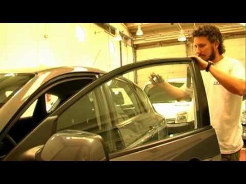 DESGUACE UTRERANA DE RECUPERACIONES EN SEVILLA from YouTube · Duration:  32 seconds