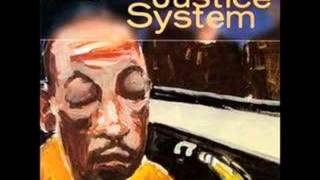 Justice System - Dedication To Bambaataa HQ