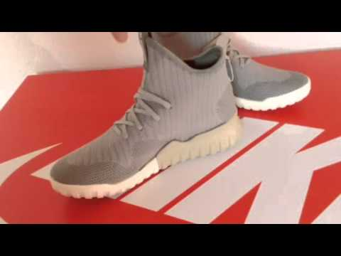 adidas tubular x toddler tan Ask A Vet Question. Torsion Dirtkarting