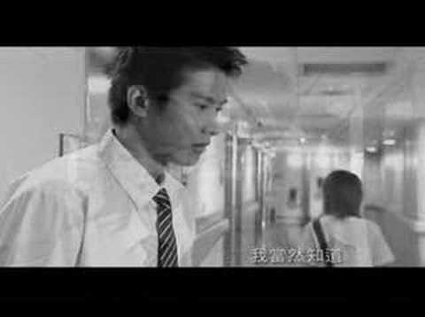 5566 - Tiao Bo