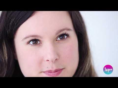 MAKERS: Rachel Handler
