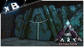 extinction videos