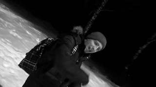 ПРЕМЬЕРА КЛИПА!!!  Savlas - Я настаиваю (Prod. Пепел Музыка) Видеоприглашение на Красрэп Статус 2018