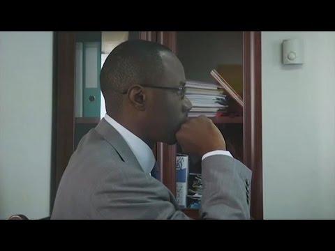 Congo, Financement des entreprises