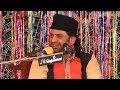 Ali Haq Hai video