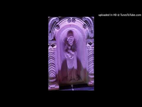 Sozialgesetze - Deuteronomium 24, 6-22