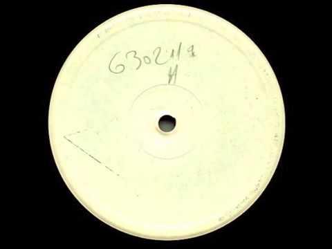 VALERIE 'ORIGINAL, RARE 1966 St  Kitts Nevis Rocksteady, Reggae   YouTube