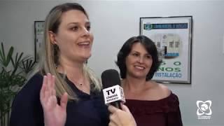 """Palestra marca lançamento do """"Projeto Casa da Mama"""" em Botucatu"""